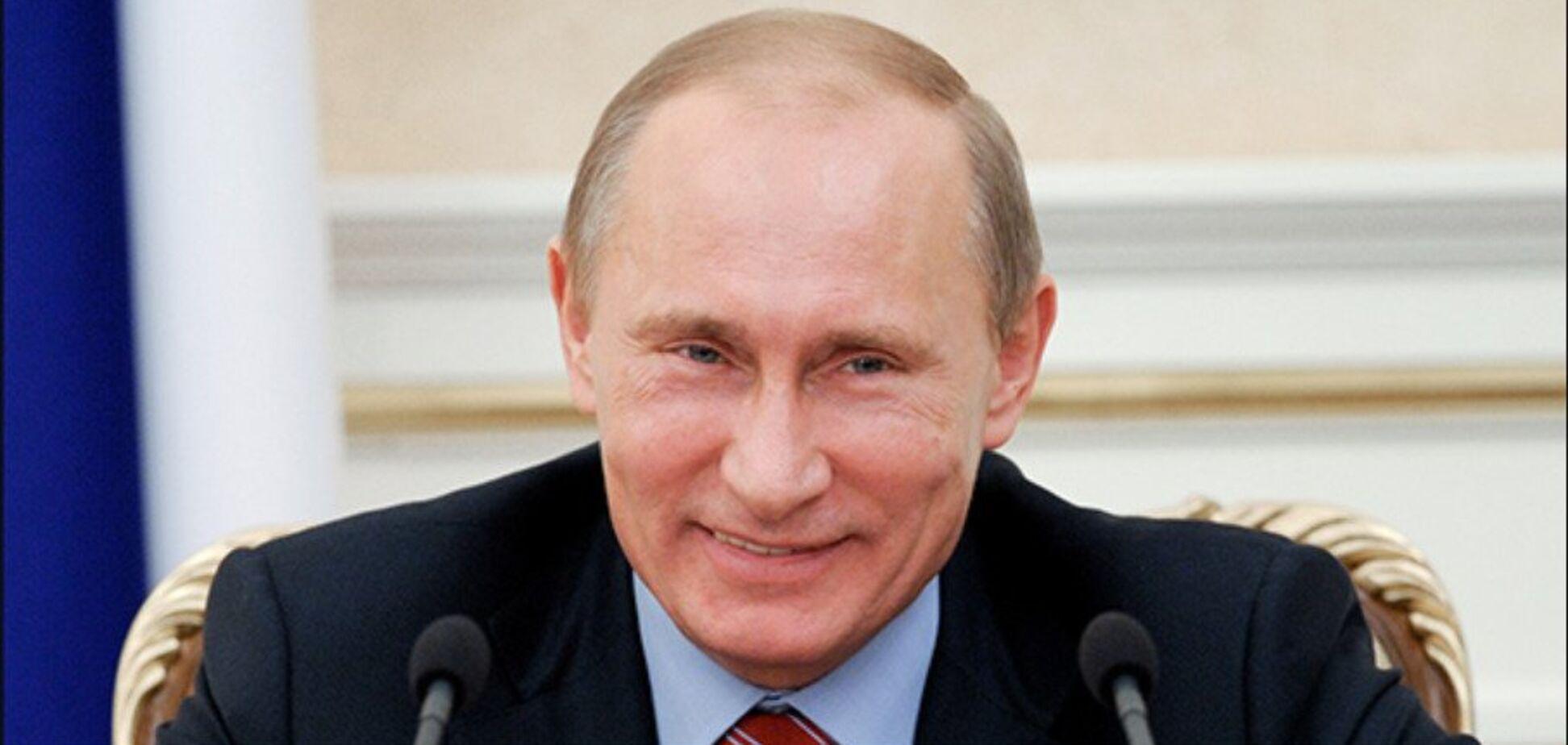 Психолог назвав найкращий спосіб для України домовитися з Путіним