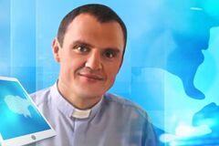 ''У Польщі куті немає'': католицький священник розповів, як національні традиції збагачують Католицьку церкву