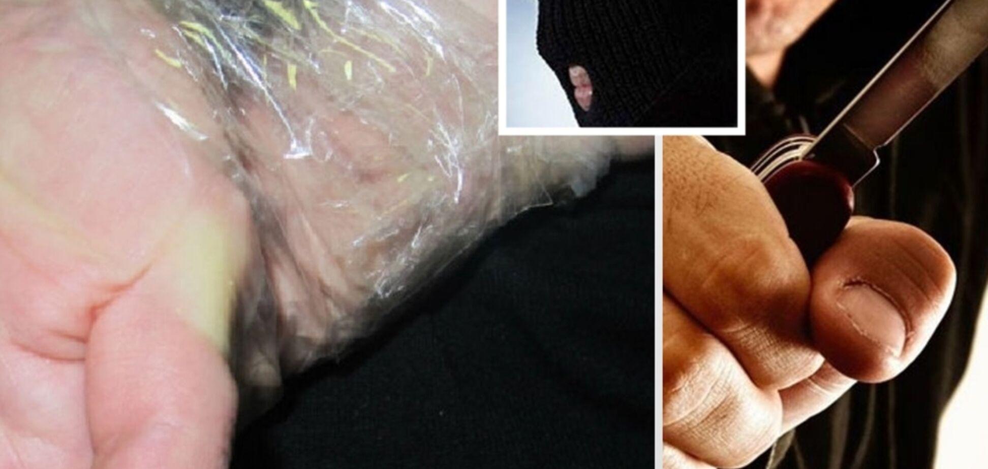 Зарізали на очах сім'ї: на Дніпропетровщині вбили депутата. Подробиці жорстокого нападу