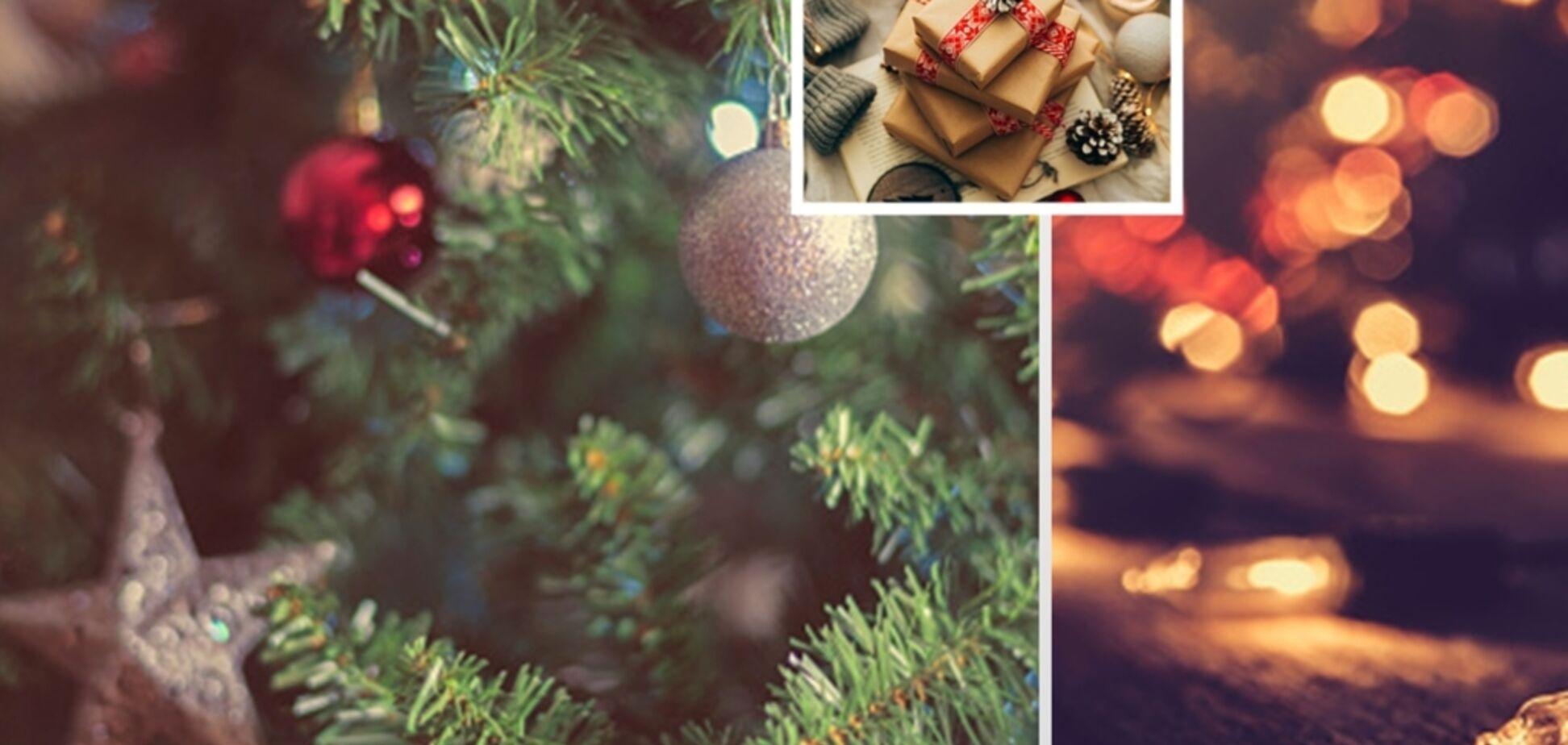 Різдво 25 грудня: як відзначають українці та чи перенесуть свято