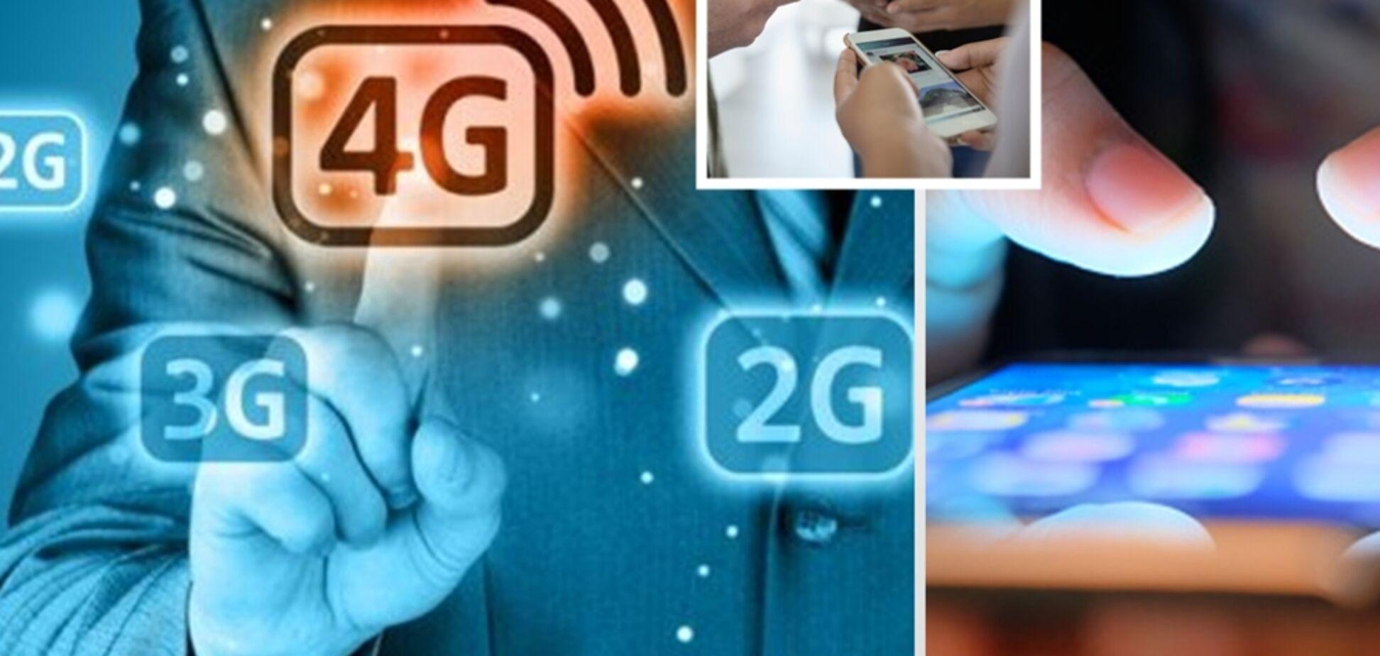Коли в Україні запустять 5G, а в метро буде швидкісний інтернет: розповідає ''Київстар''