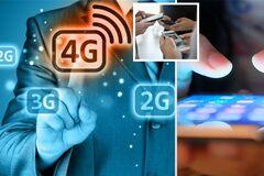 Когда в Украине запустят 5G, а в метро будет скоростной интернет: рассказывает ''Киевстар''