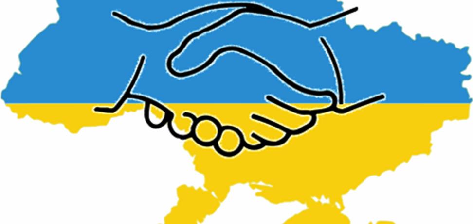 Єднаймося навколо єдиного кандидата в президенти України від демсил