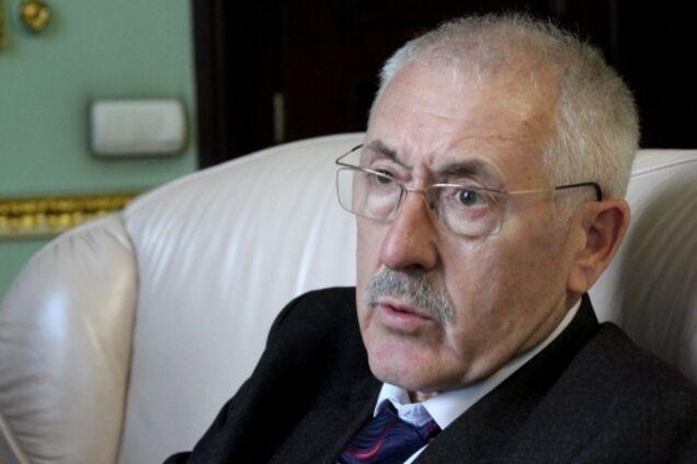 Олександр Фіщук