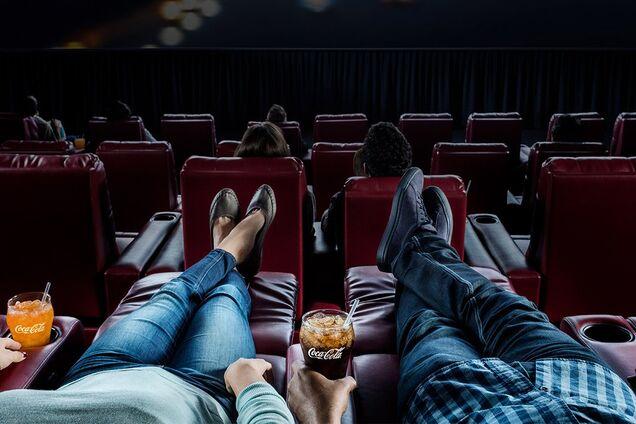5 лучших украинских фильмов 2018-го по версии OBOZREVATEL