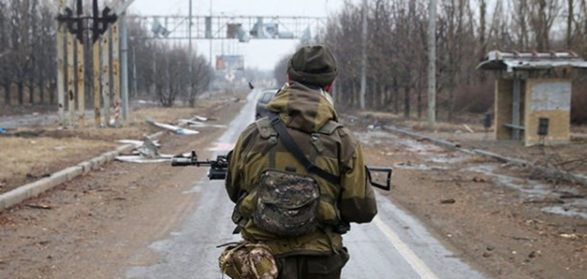Вони загинули за Україну! З'явилася інтерактивна карта жертв війни на Донбасі