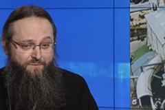 ''Підтримуємо Україну!'' В УПЦ МП визнали Росію агресором