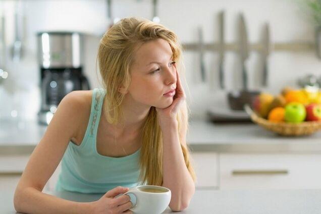 Даже генетика: выяснились причины хронической усталости photo