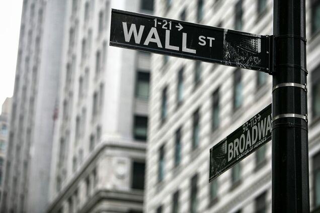 """""""Когда никто не ждет"""": финансист прояснил угрозу глобального кризиса photo"""