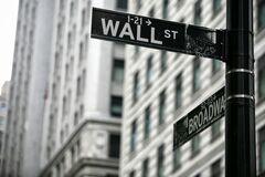 'Когда никто не ждет': финансист прояснил угрозу глобального кризиса