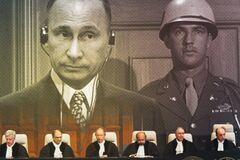 Гаагский отсчет пошел: Кремлю будет сложнее врать про ''защиту русскоязычного населения''