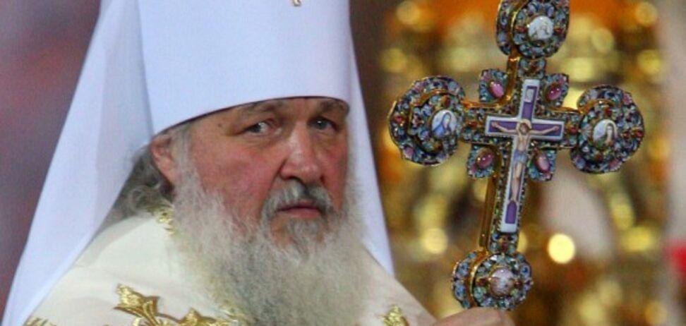 ''Дядя, прости заср*нца!'' Невзоров раскрыл нелегитимность РПЦ и Кирилла