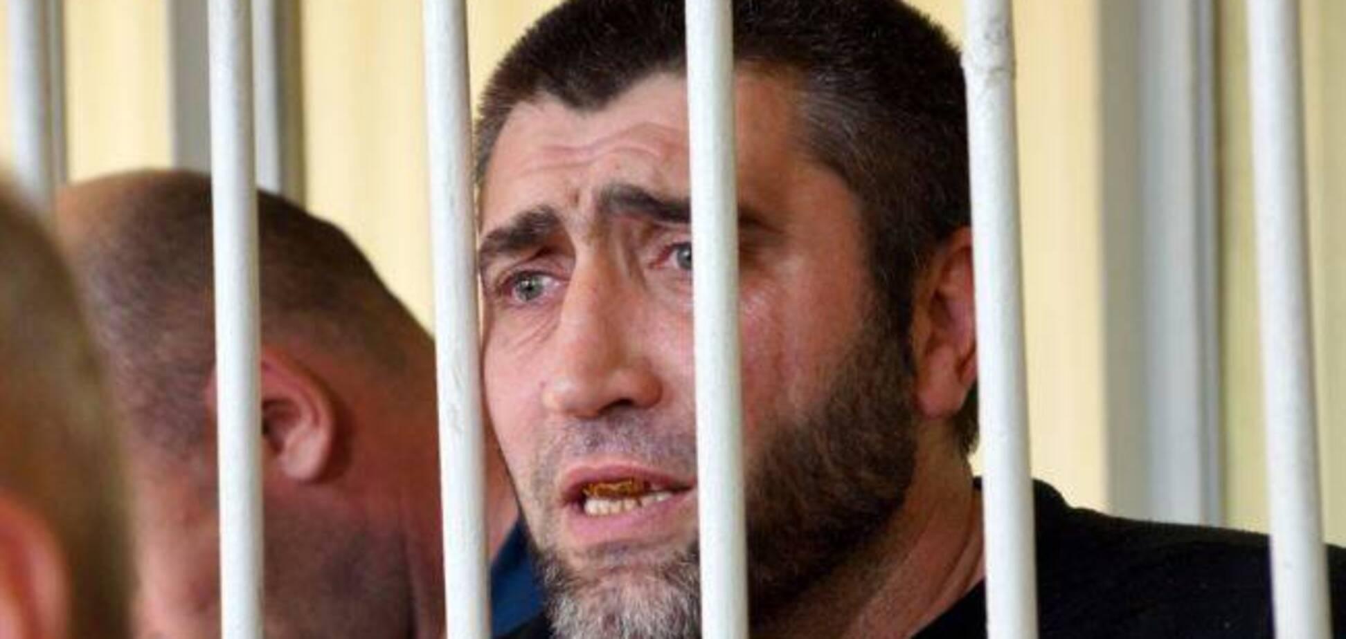 Справа Хізб ут-Тахрір: окупанти винесли гучний вирок 4-м кримським татарам