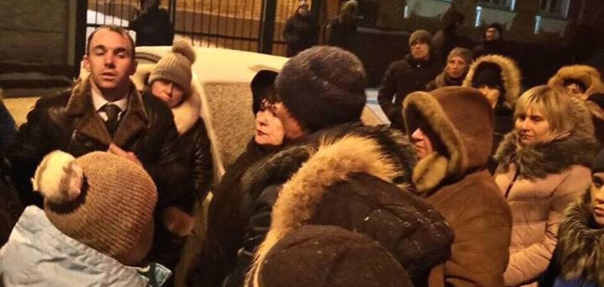 В Харькове из школы массово уволились учителя: что произошло