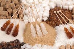 Вызывает три вида рака: выяснилась смертельная опасность сахара