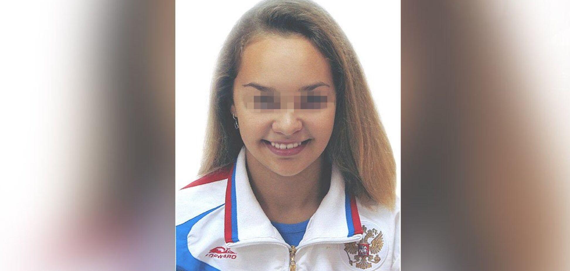 Віце-чемпіонку Росії зарізали в Тольятті