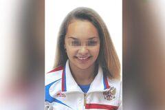 Вице-чемпионку России зарезали в Тольятти