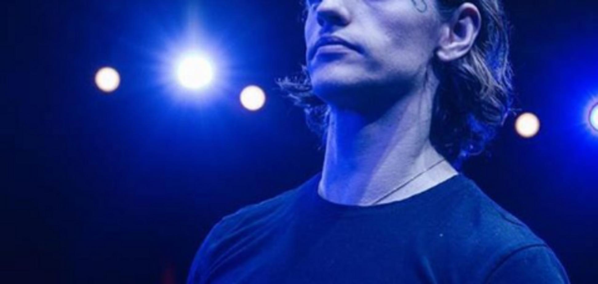 ''Молюсь за вас и восхищаюсь'': украинский танцор Полунин пригрозил отомстить за ''Беркут''