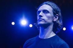 ''Молюсь за вас і захоплююся'': український танцюрист Полунін пригрозив помститися за ''Беркут''