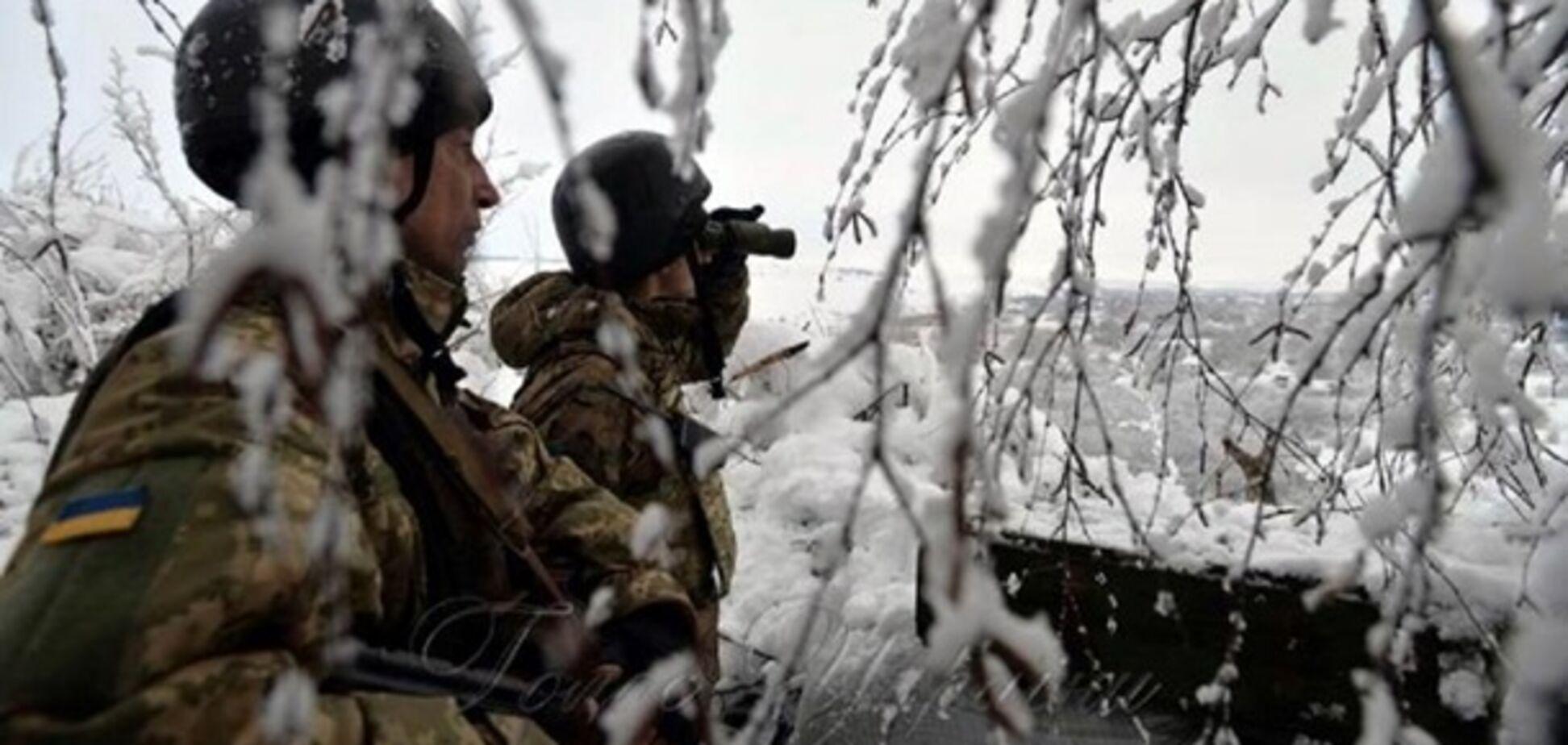 Шість поранених, один убитий: ЗСУ поквиталися з терористами на Донбасі