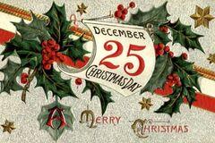Яке Різдво правильне: 25 грудня чи 7 січня
