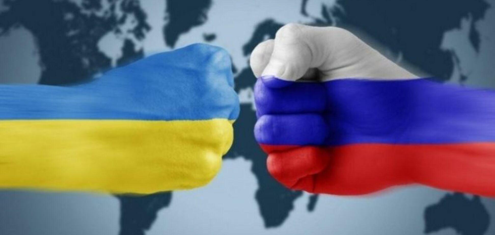 ''Список Медведчука'': Россия расширила санкции против Украины