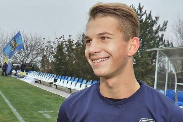 Владислав Супряга