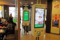 Інновації у McDonald's загрожують українцям серйозними захворюваннями?!