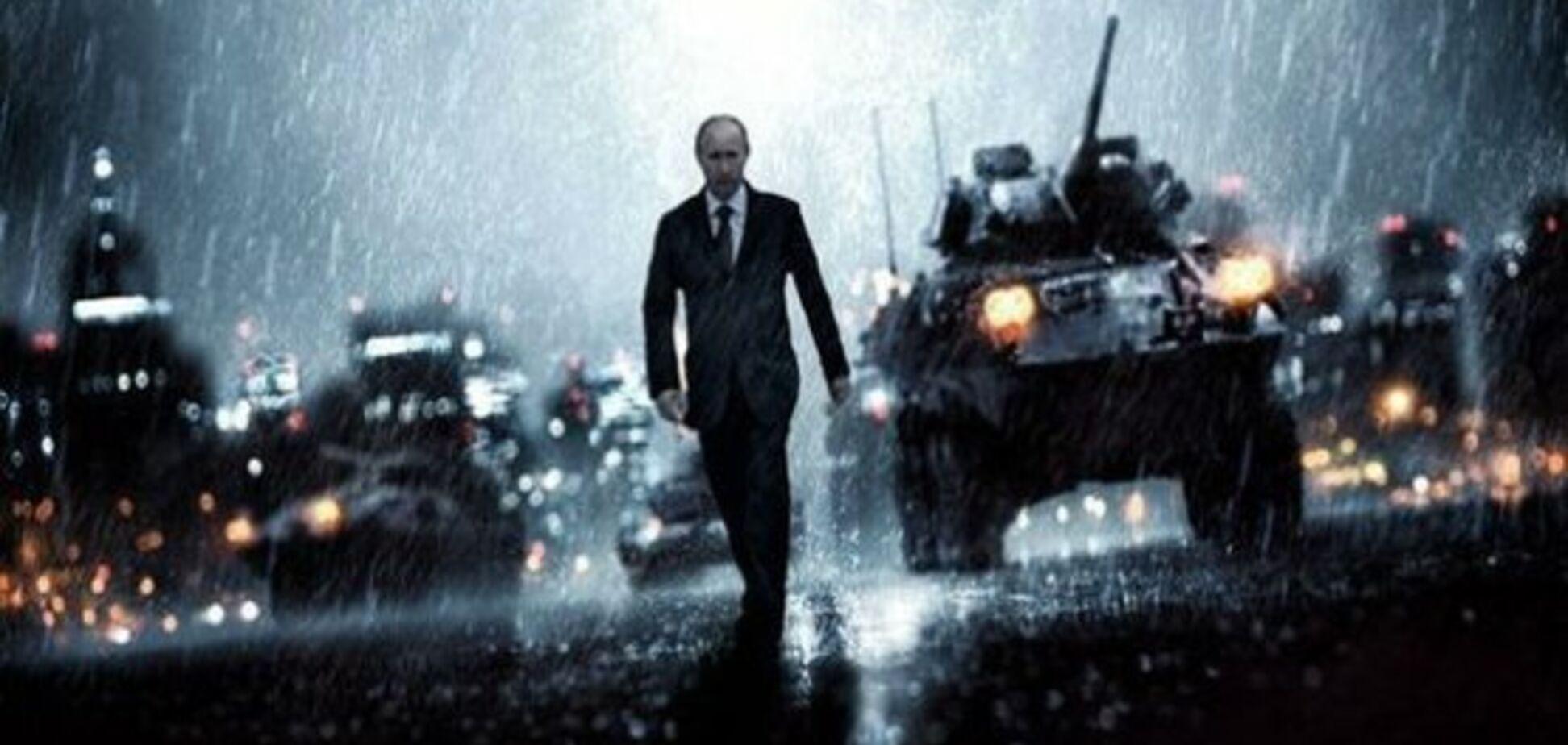 ''Приводів не треба'': Україну попередили про загрозу масштабної війни Росії