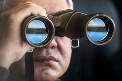 Главная загадка российской армии