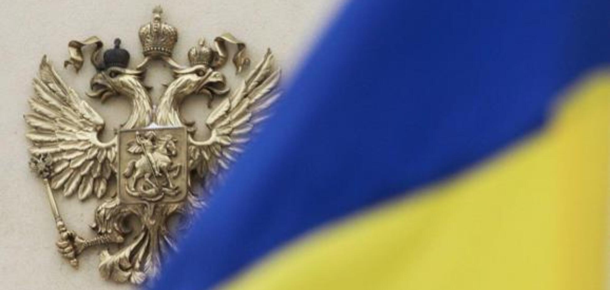 ''Ані дня без України'': політик Із РФ пояснила нові санкції Кремля
