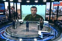 В 'ДНР' марять ІГІЛовцями, які начебто воюють на боці України