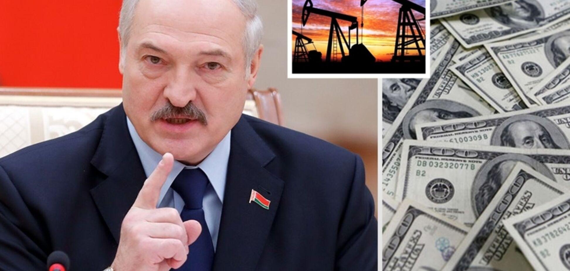 Росія 'кинула' Білорусь: як посварилися 'братські народи' і що буде з бензином