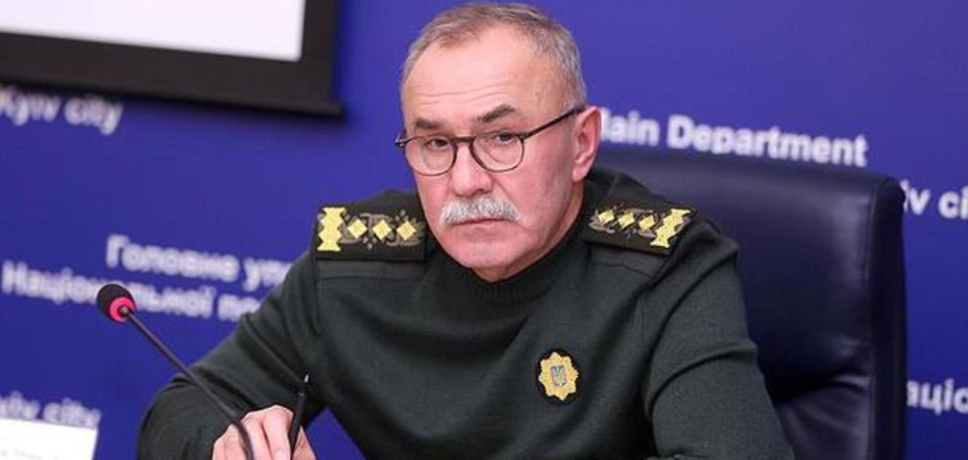 Заборона на в'їзд росіян в Україну: в МВС зробили важливу заяву