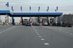 Платні дороги в Україні: Омелян розкрив подробиці нововведення