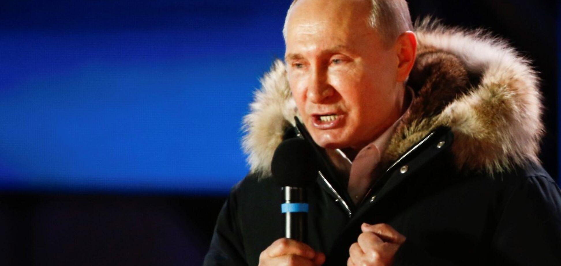 Не Маріуполь: Ілларіонов назвав українські міста-жертви Путіна