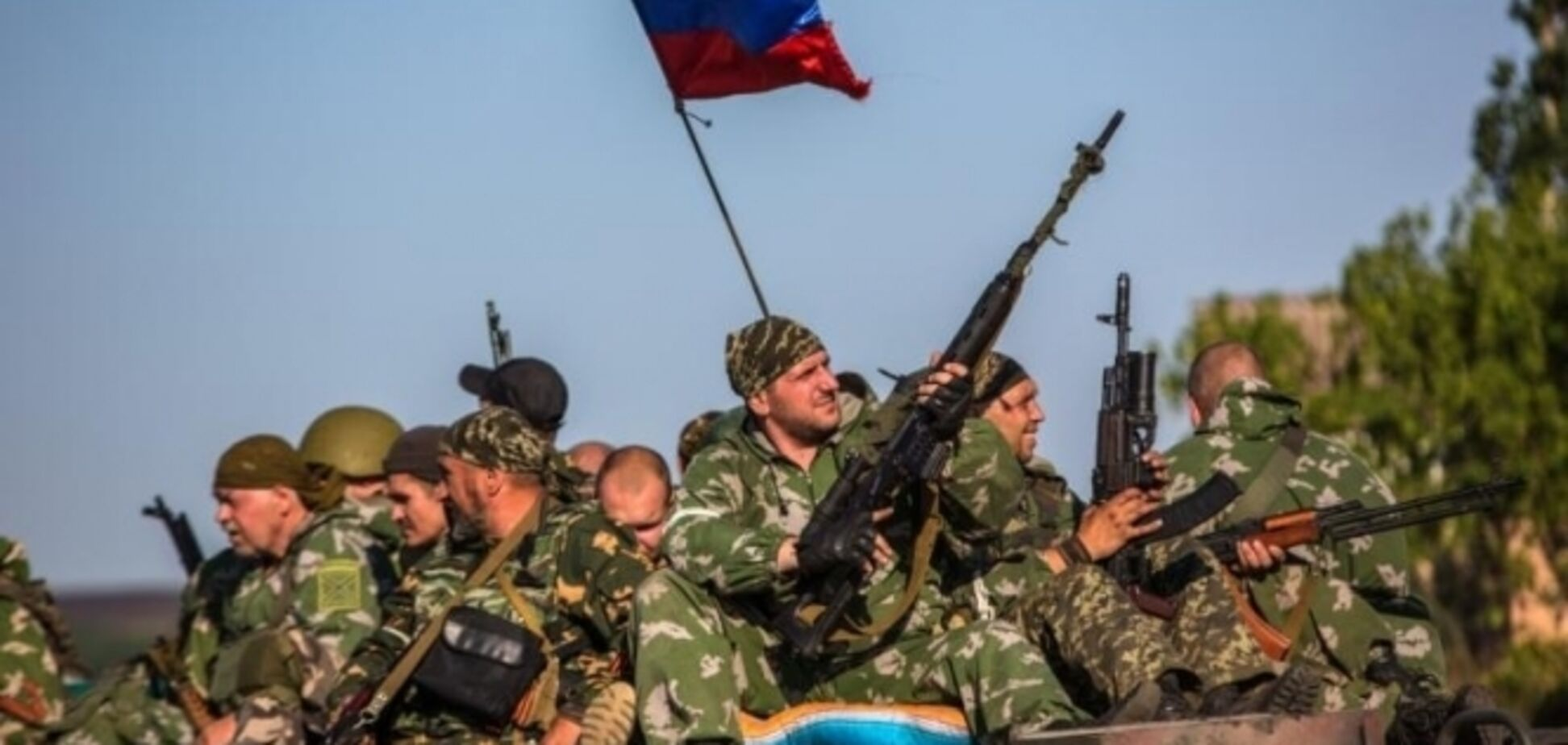 ''На Донбассе – российское вторжение'': Кремль поймали на признании оккупации Украины