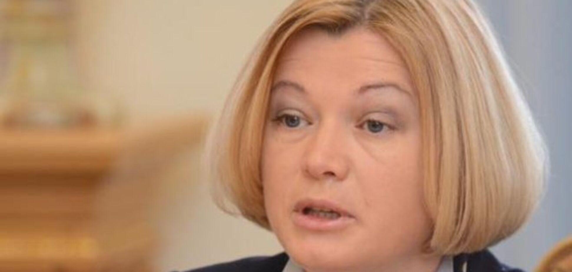 ''Нас там немає'': маріонетки Кремля пішли на нову підлість через Донбас