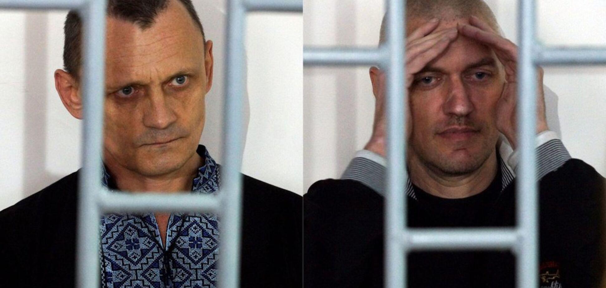 Интерпол моментально отшил Россию