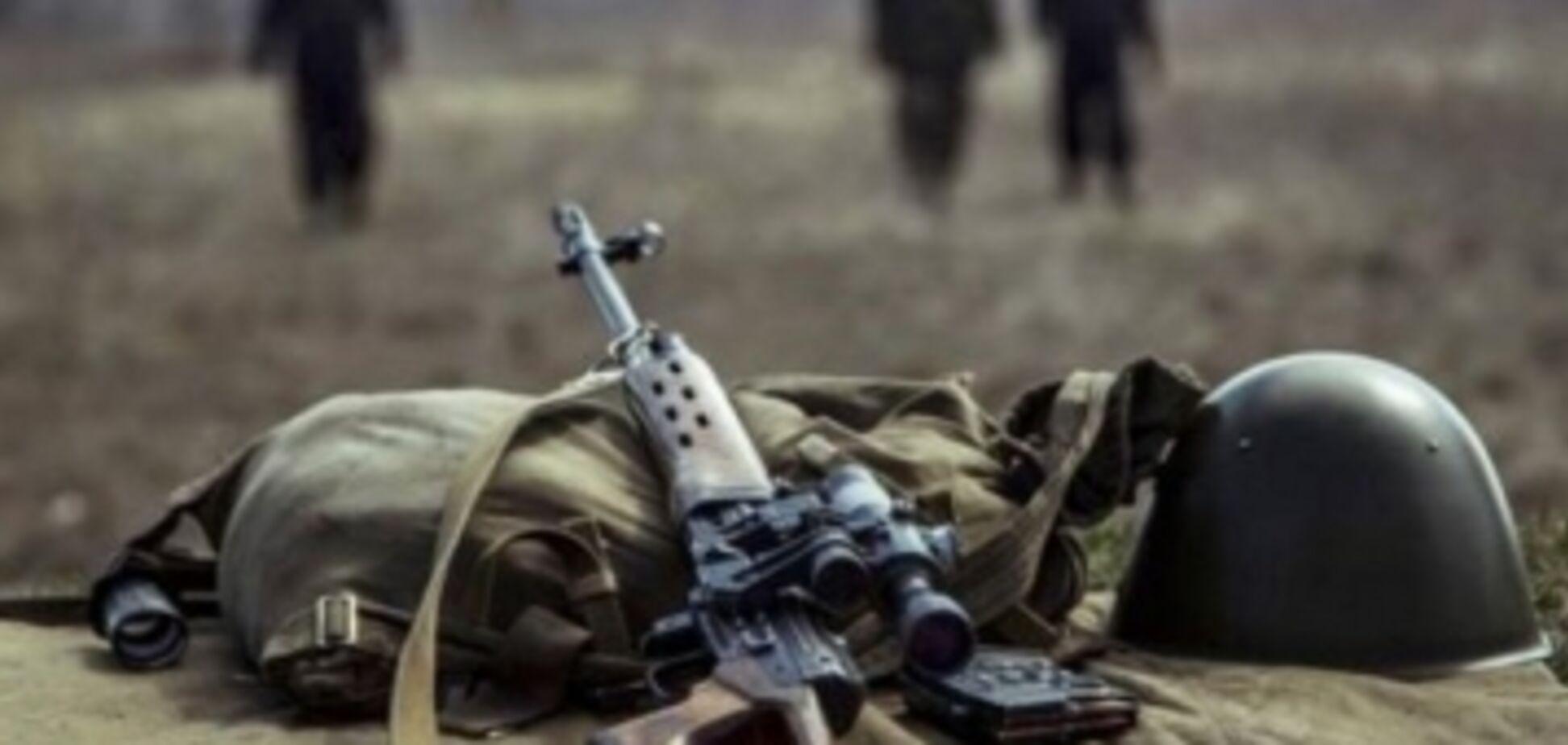В ОБСЄ підтвердили перемир'я на Донбасі: названа дата