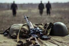 В ОБСЕ подтвердили перемирие на Донбассе: названа дата