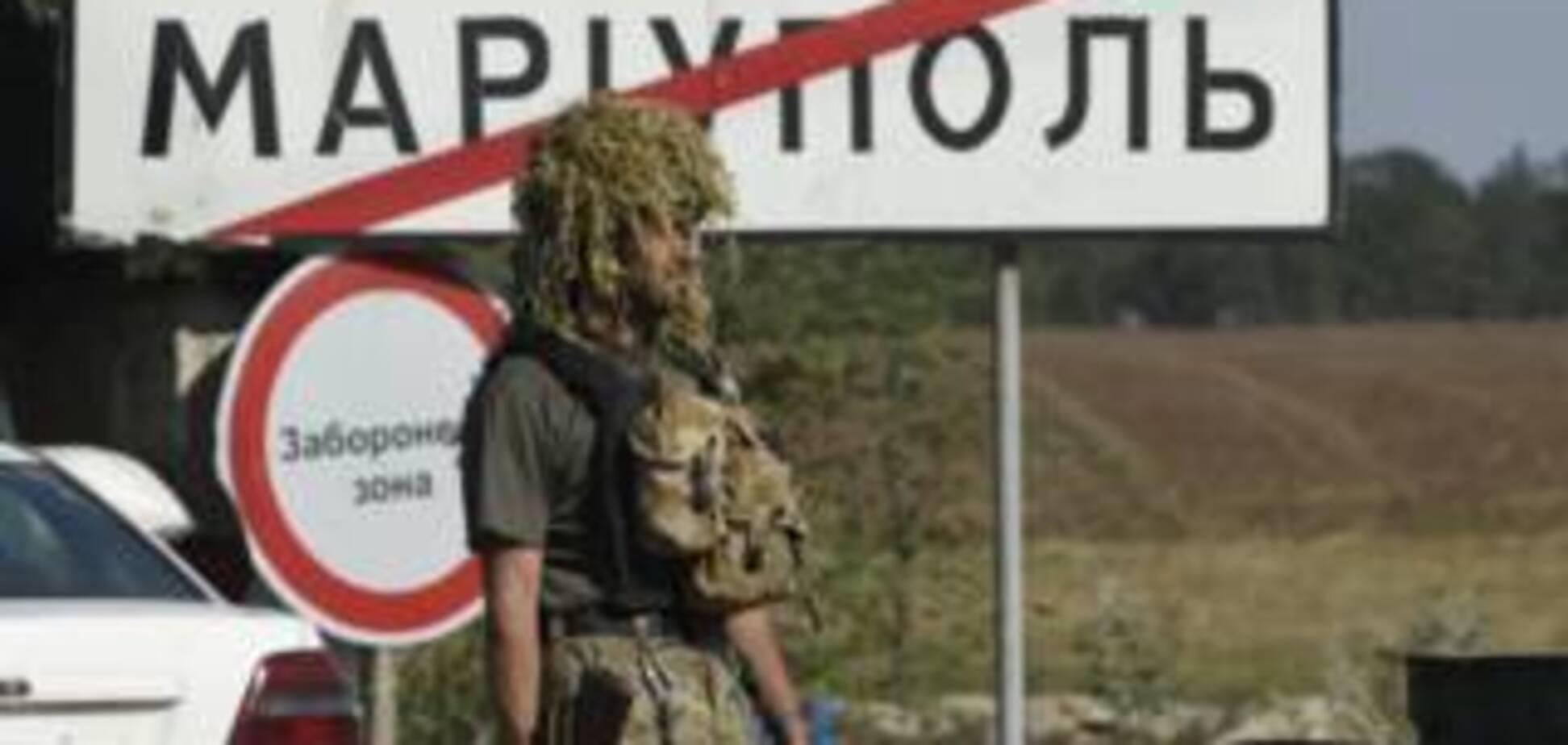 ''Залякував народ!'' Кремль підловили на гучній брехні про Україну