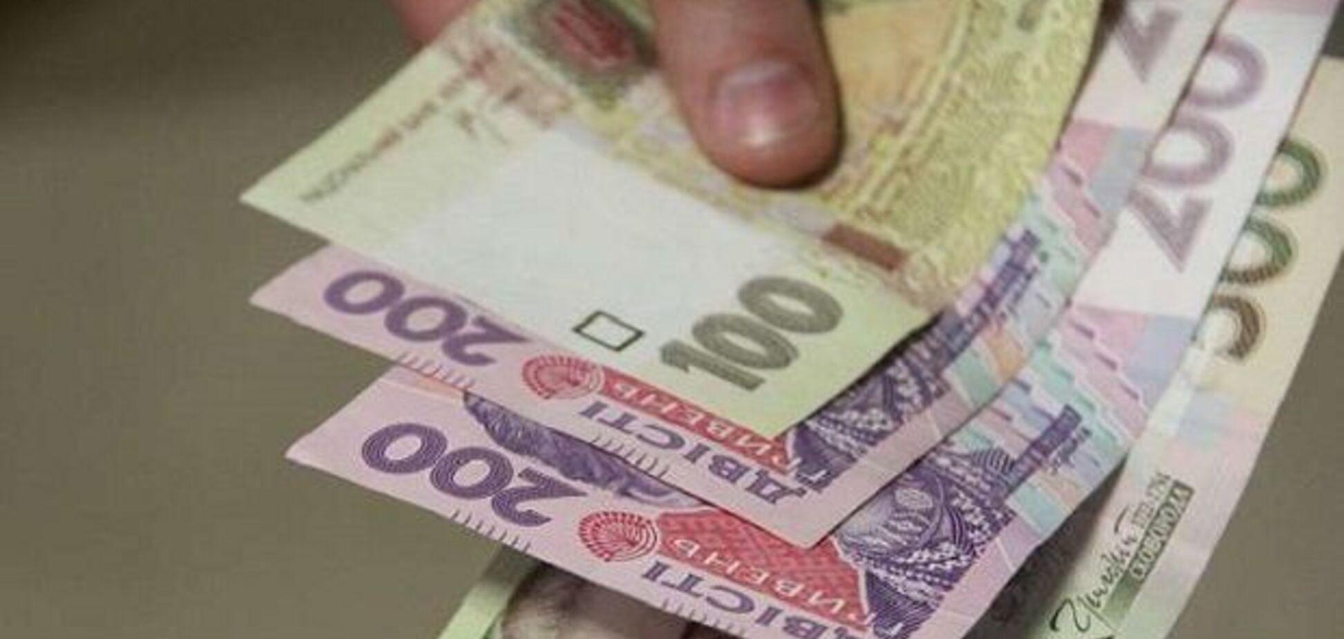Остался один день: в Украине приостановят выплаты вкладчикам банков-банкротов
