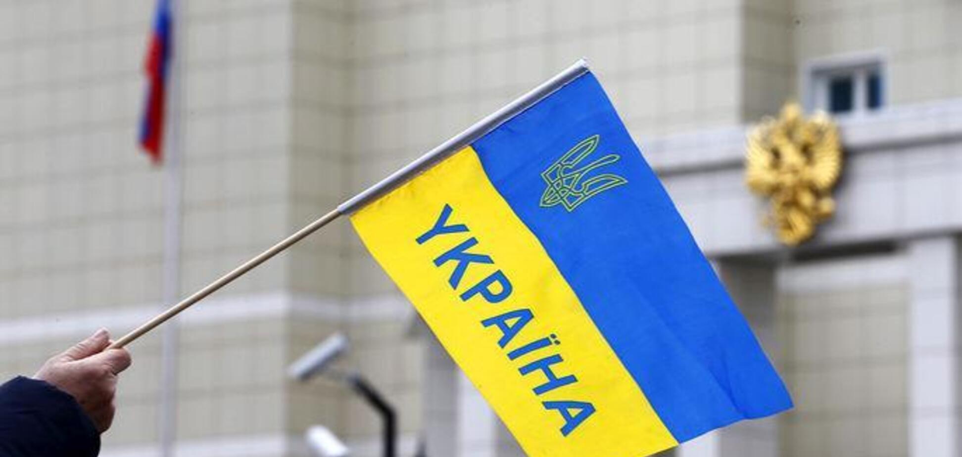 'Ні холодно, ні жарко': Росії вказали на ганьбу з санкціями проти України