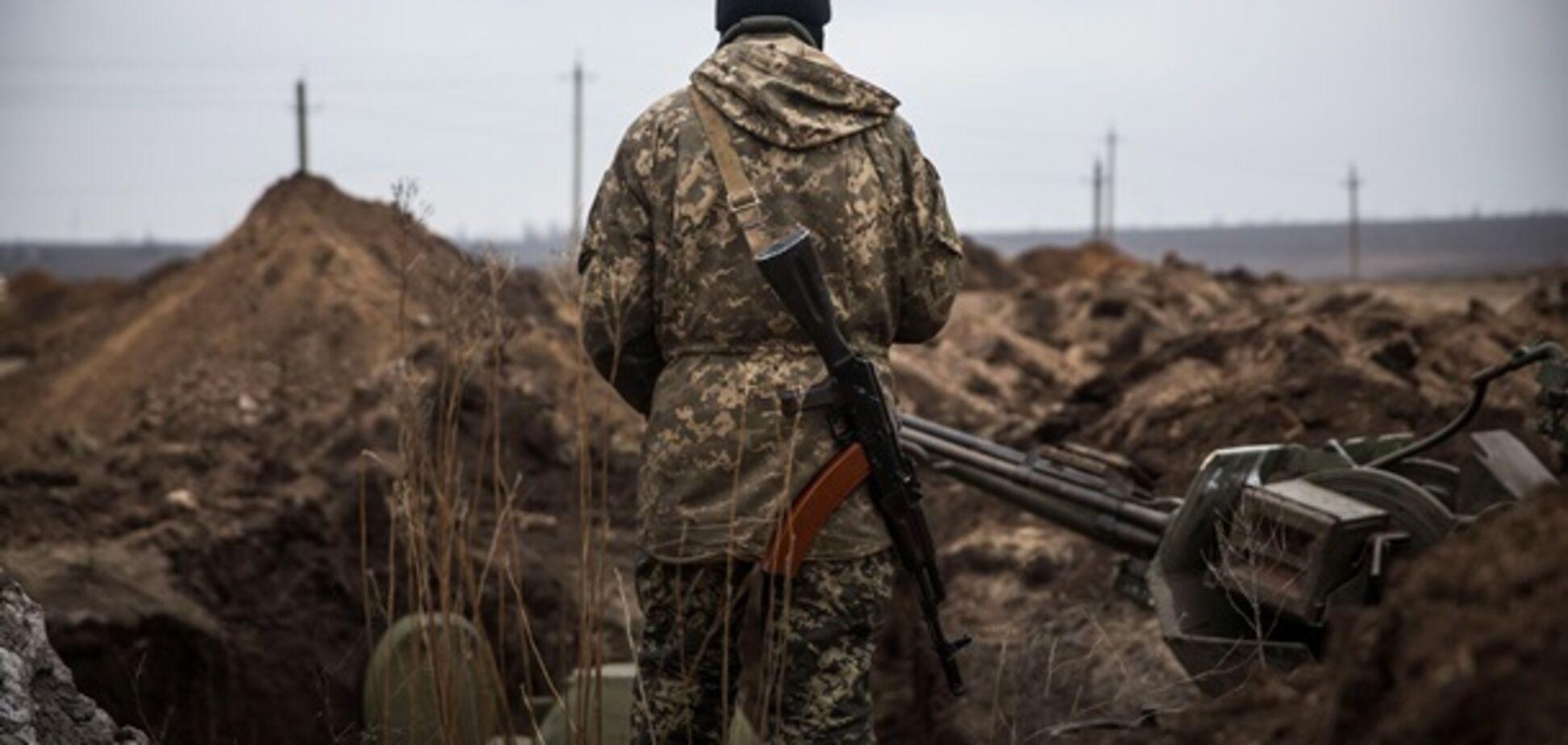 'ІДІЛ на Донбасі': розсекречено зв'язок Кремля із The Times