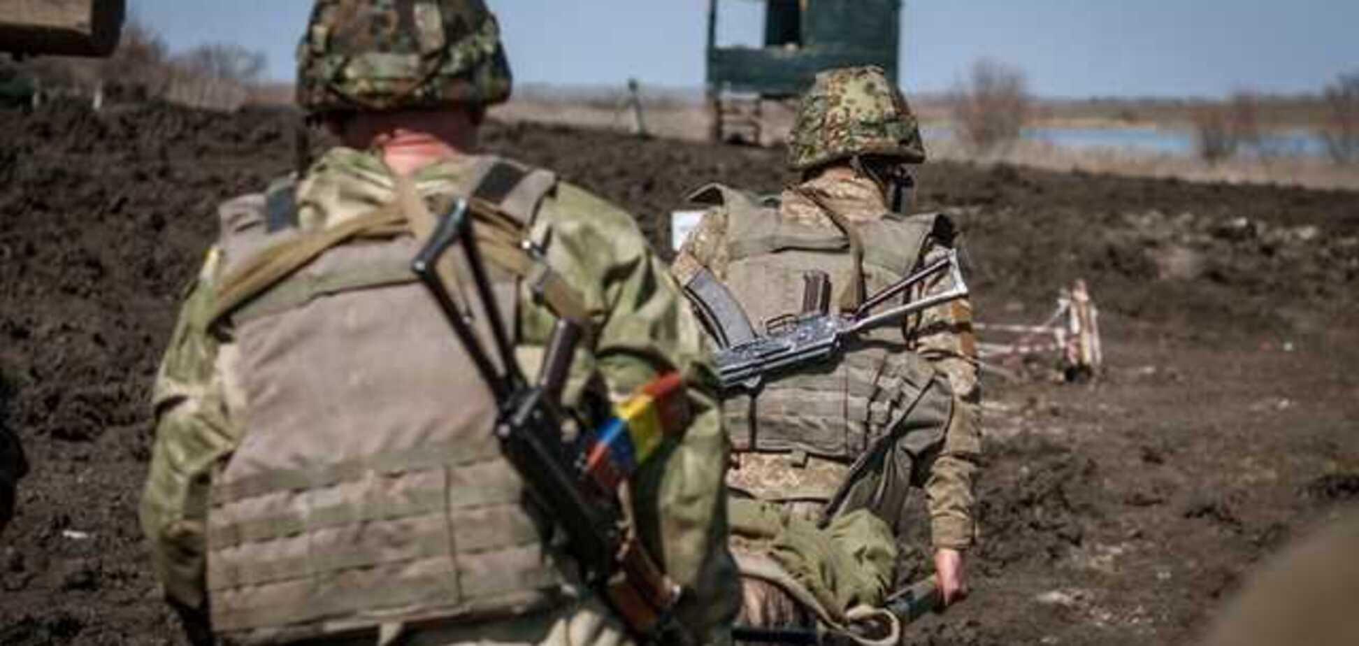 Це успіх: ЗСУ знищили найманців Росії на Донбасі
