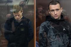 'Можливостей немає': Кокоріна та Мамаєва закрили в окремій камері