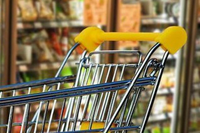 Провоцируют стресс и панику: медики назвали опасные для нервов продукты