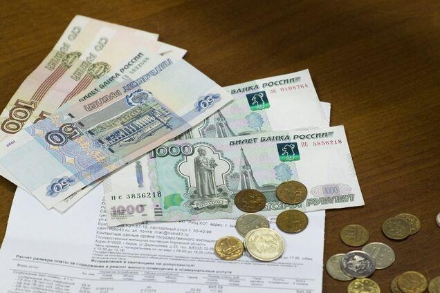 У Путина приготовили тарифный удар по россиянам