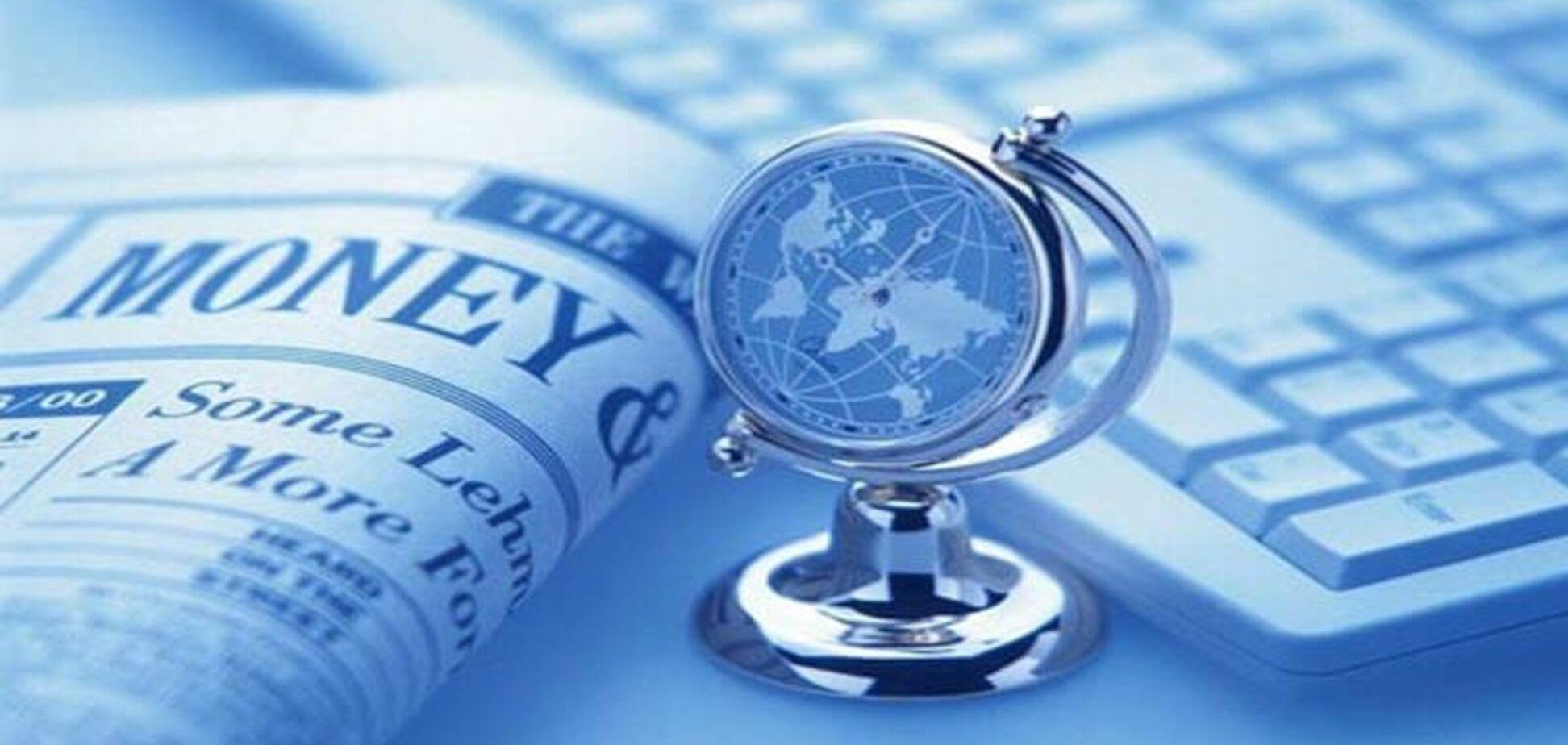 Там ховають гроші багатії: Україна розширила список офшорів